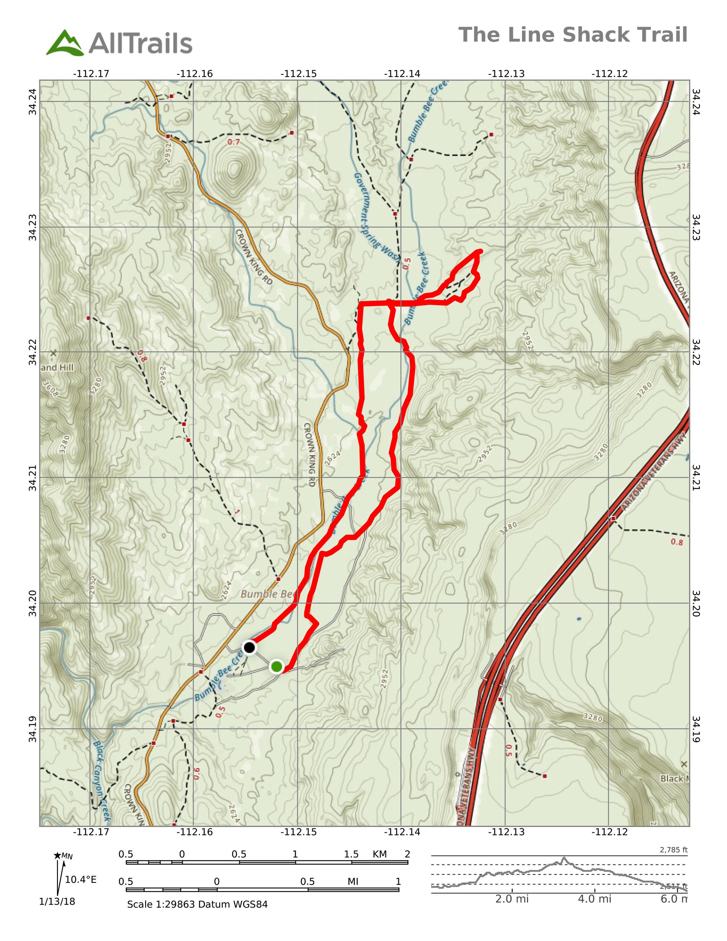 Line Shack Trail.jpg