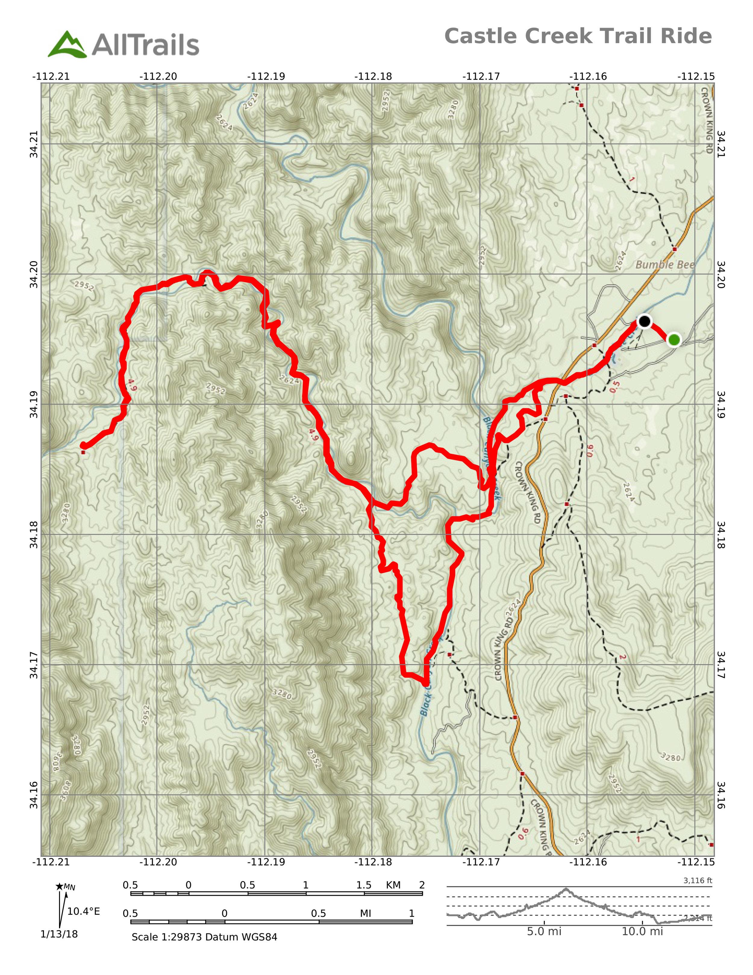 Castle Creek Falls Trail.jpg