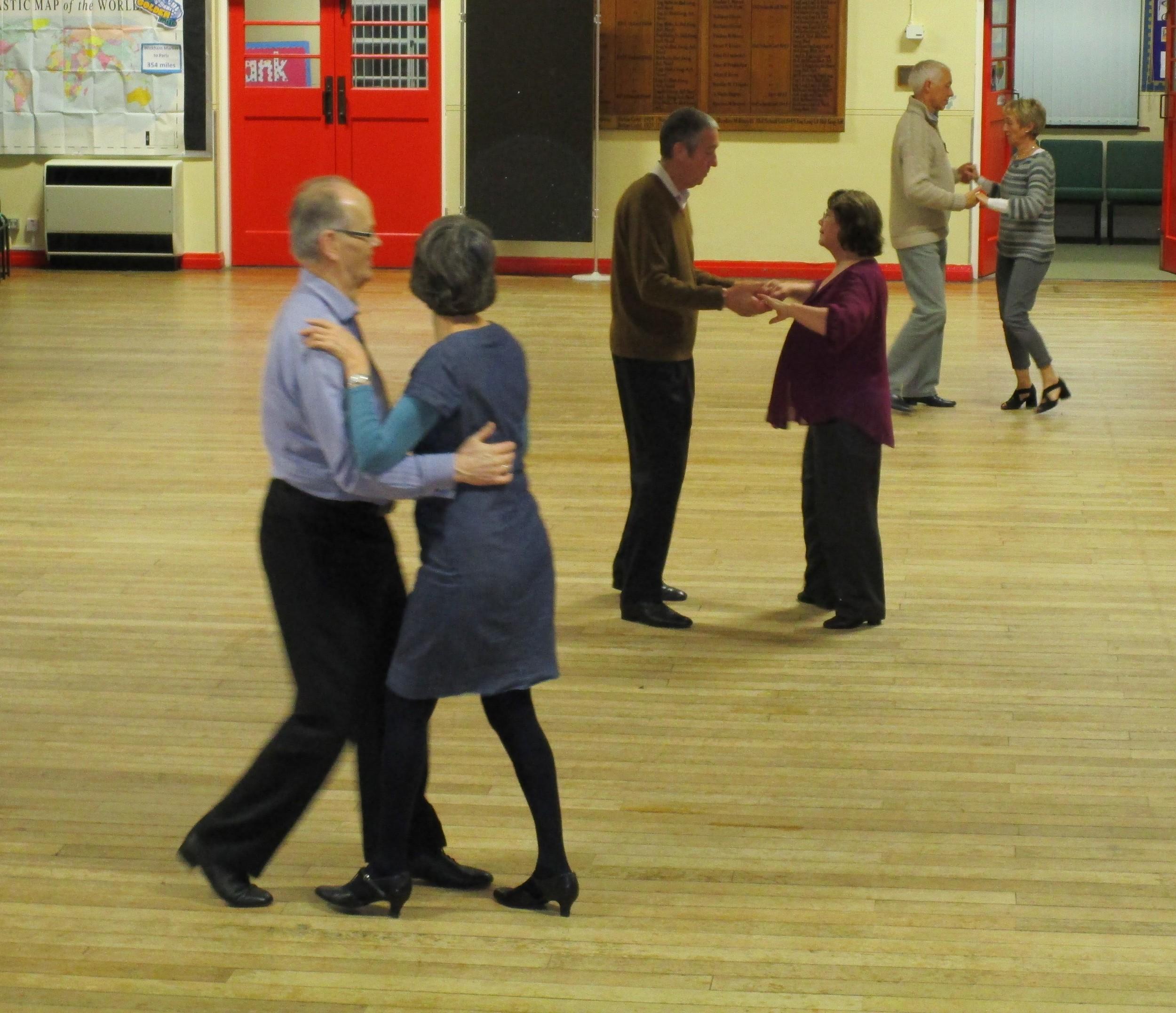 Dancers 09.JPG