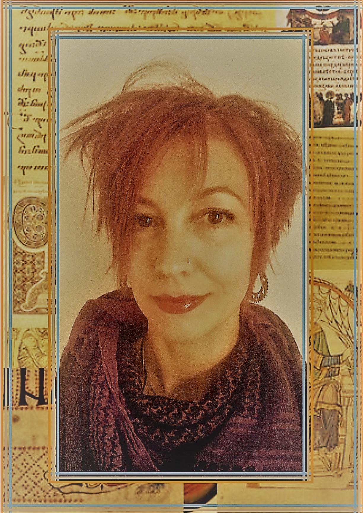 Julie Wheeler.jpg