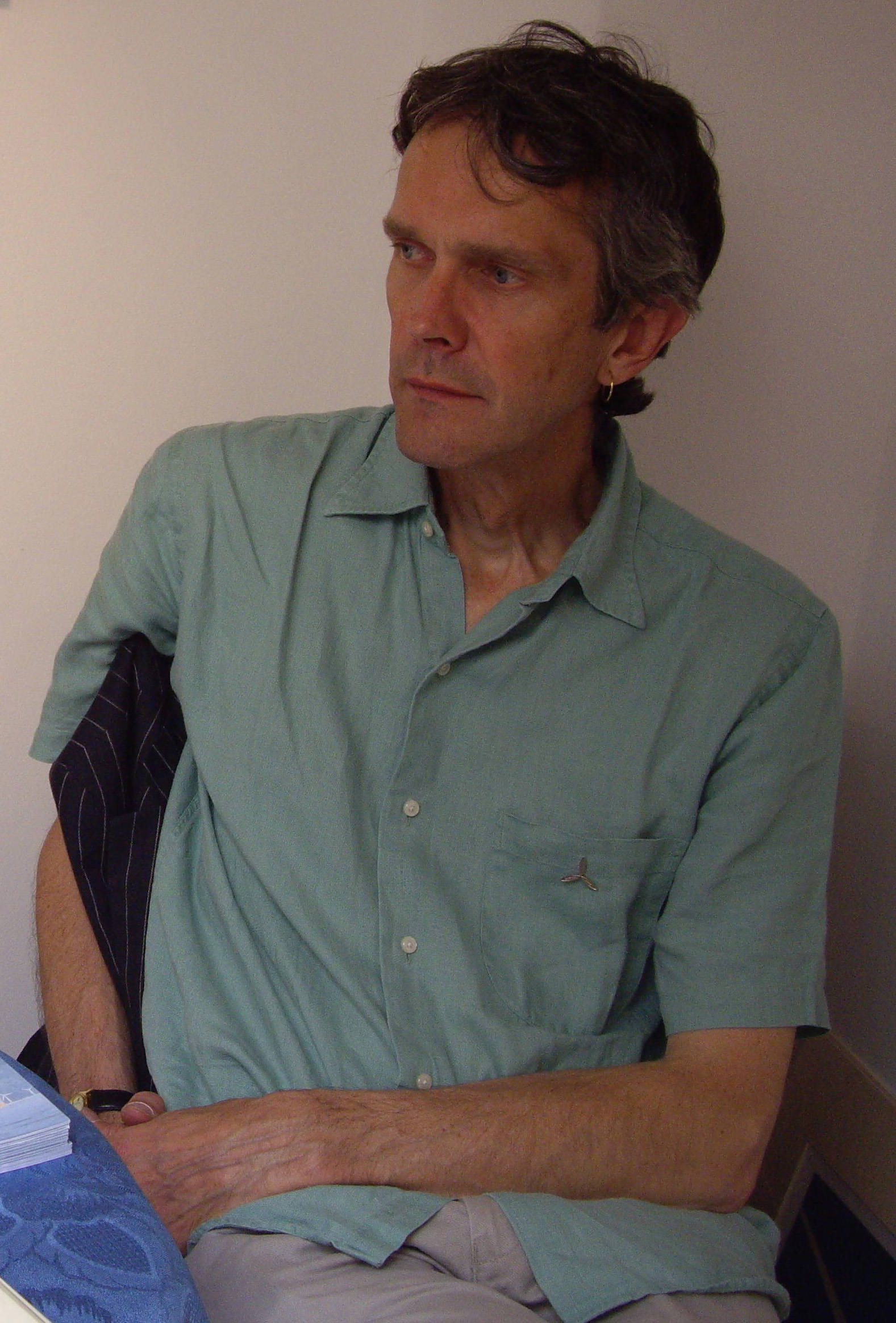 Mark Beesley.jpg