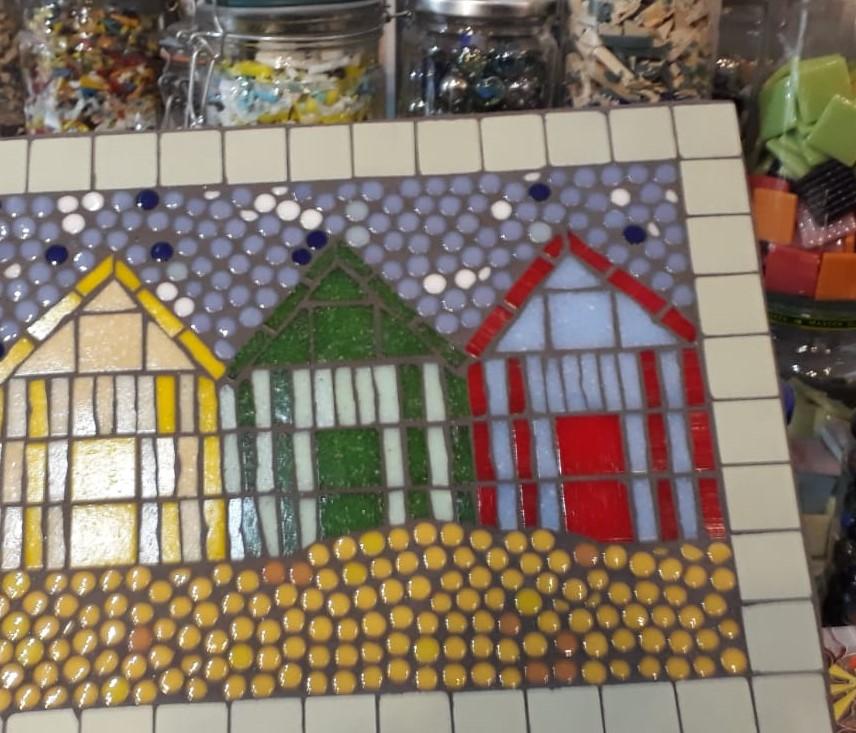 beach hut mosaic.jpg