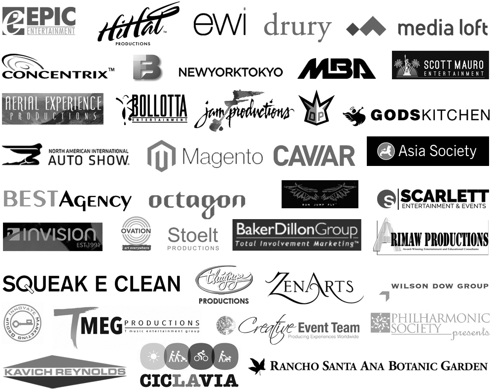 Production Companies copy.jpg