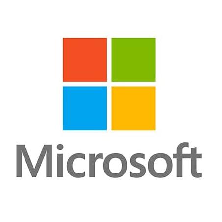 new-microsoft-logo-SIZED-SQUARE.jpg