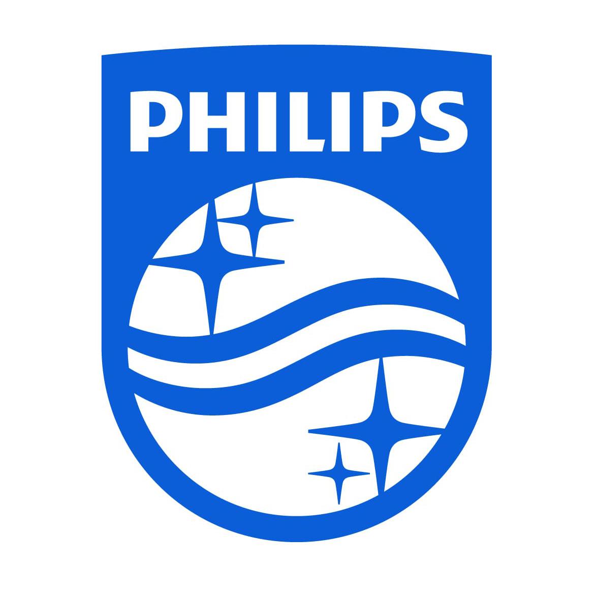 Philips-Shield.jpg