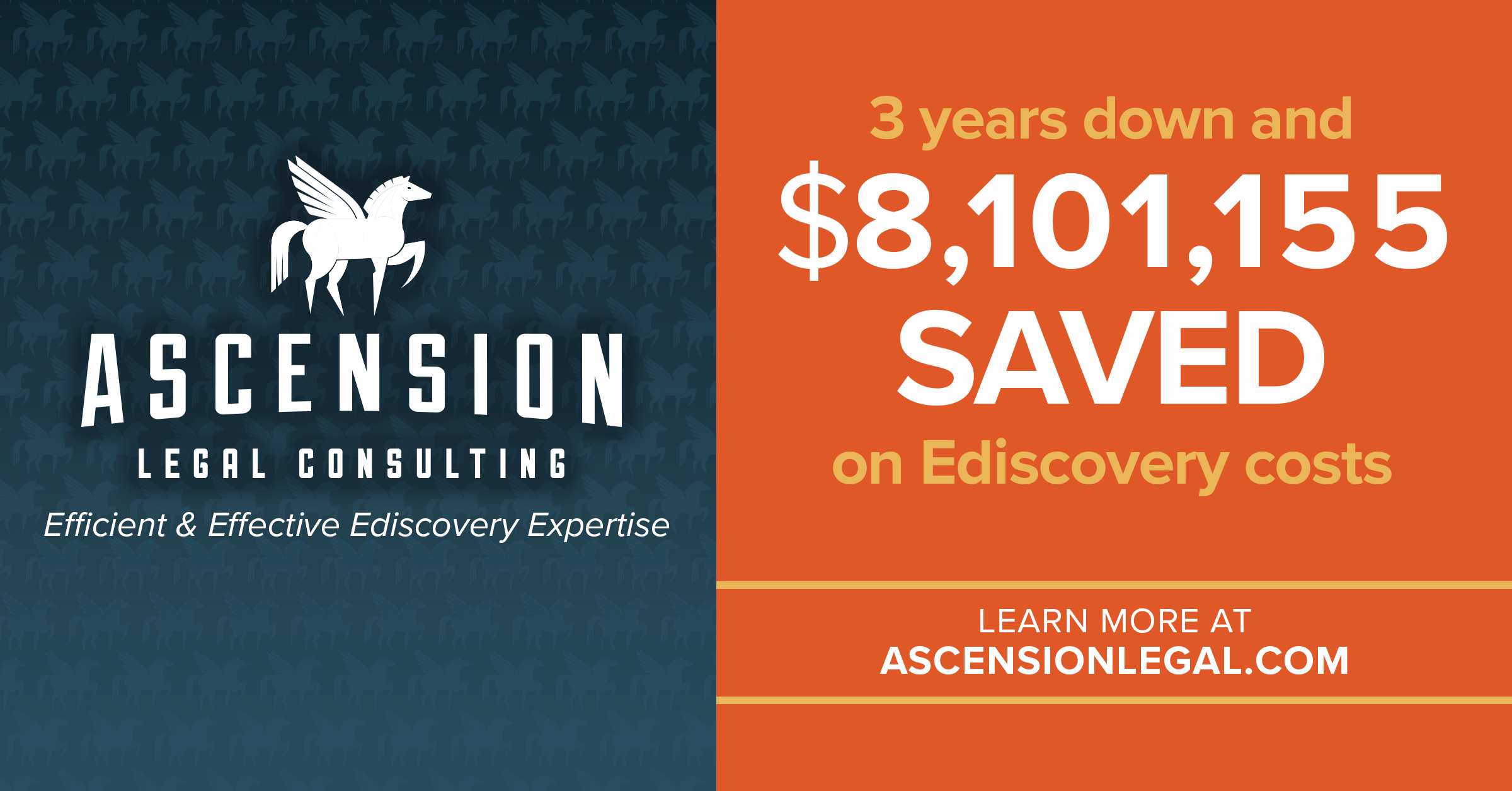 Ascension2018 Cost Savings Billboard.jpg