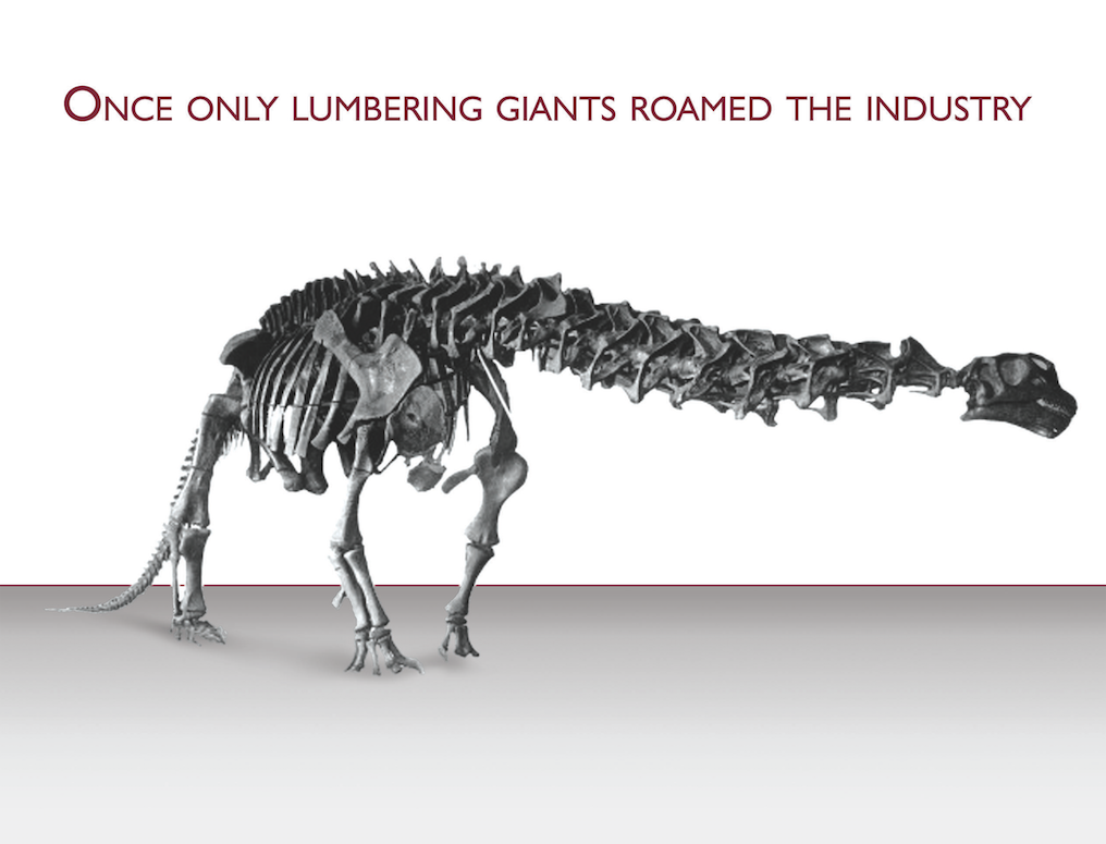 Ipac Dino.png