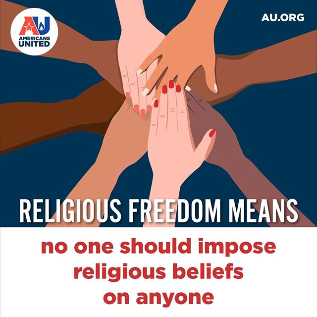 We can't surrender our most private and personal decisions to other people's religious beliefs. We won't let the Trump administration or universities like @NotreDame dismantle our rights anymore! #HandsOffMyBC @nationalwomenslawcenter @ReproRights