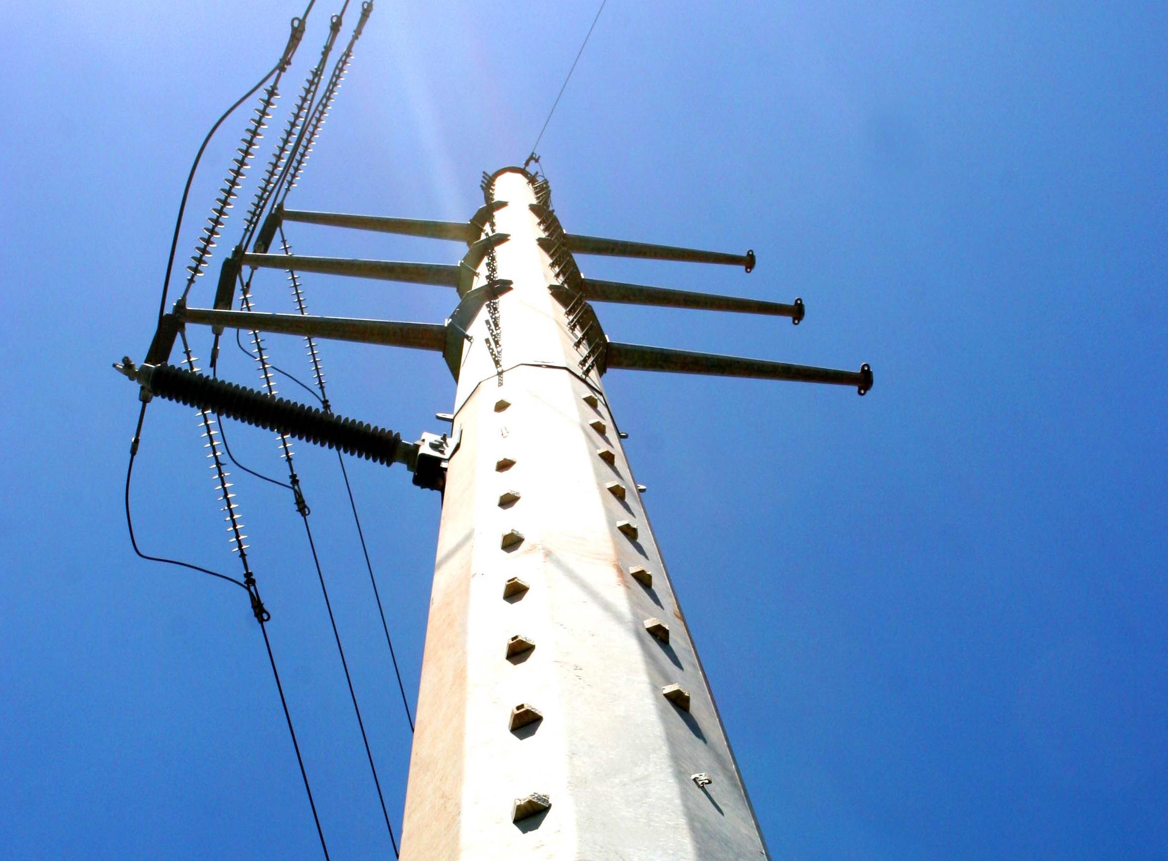 linea electric contractor.jpg