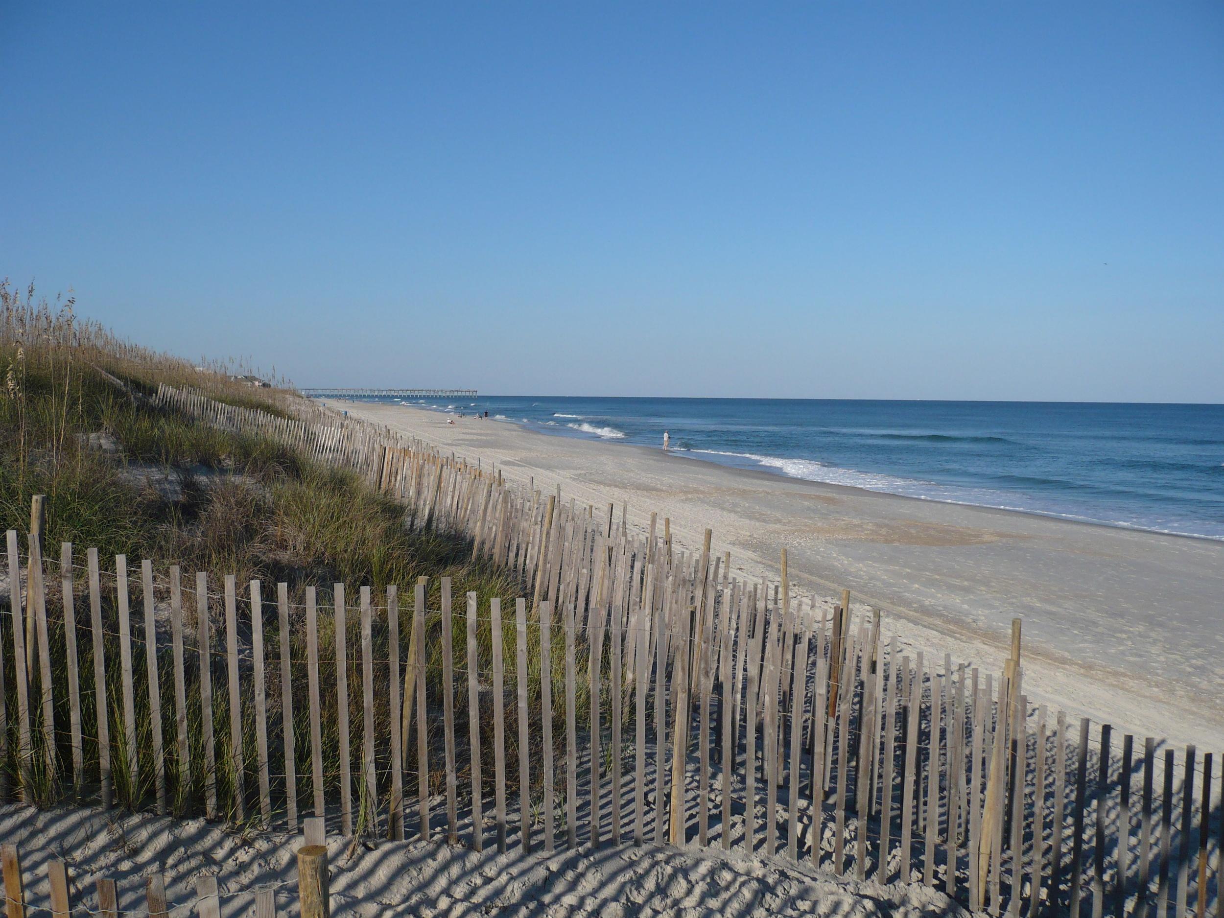 Carolina-Beach-Dunes.jpg