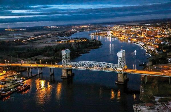 City-of-Wilmington-Bridge-Shot.jpg