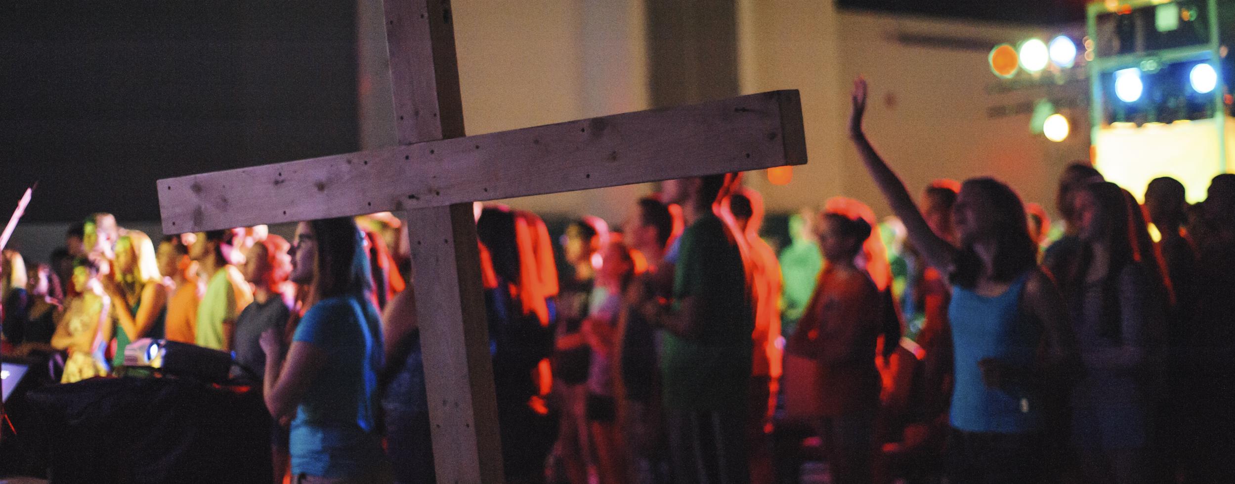 worship-5.jpg