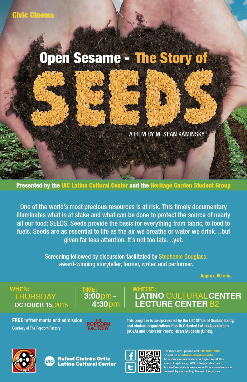 Seeds_Civic_fb.jpg