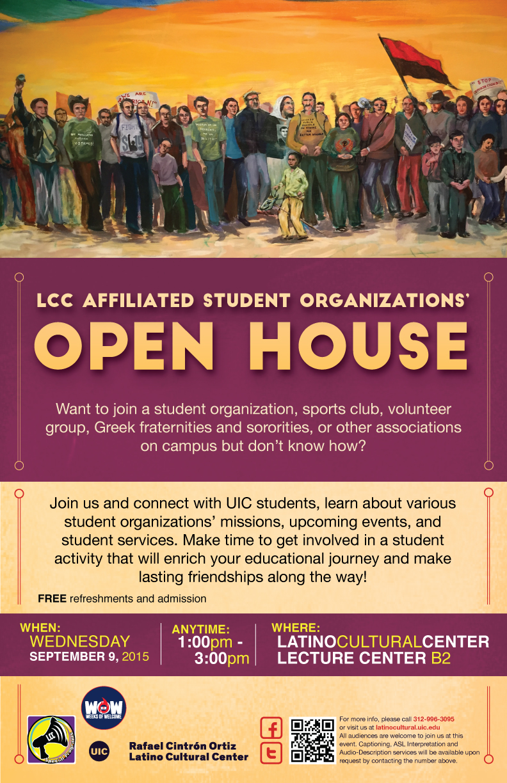 studentOrgs_openHouse_Fall2015_fb.jpg