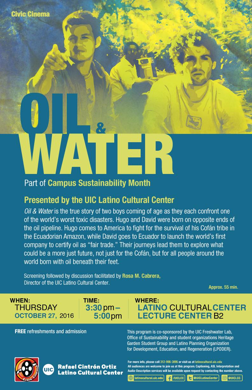 Civic_Oil&Water_fb.jpg