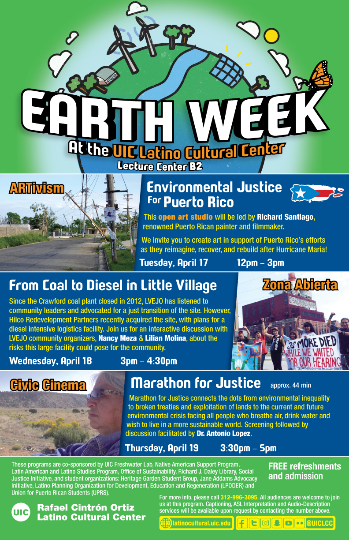 Special_EarthWeek'18_high.jpg