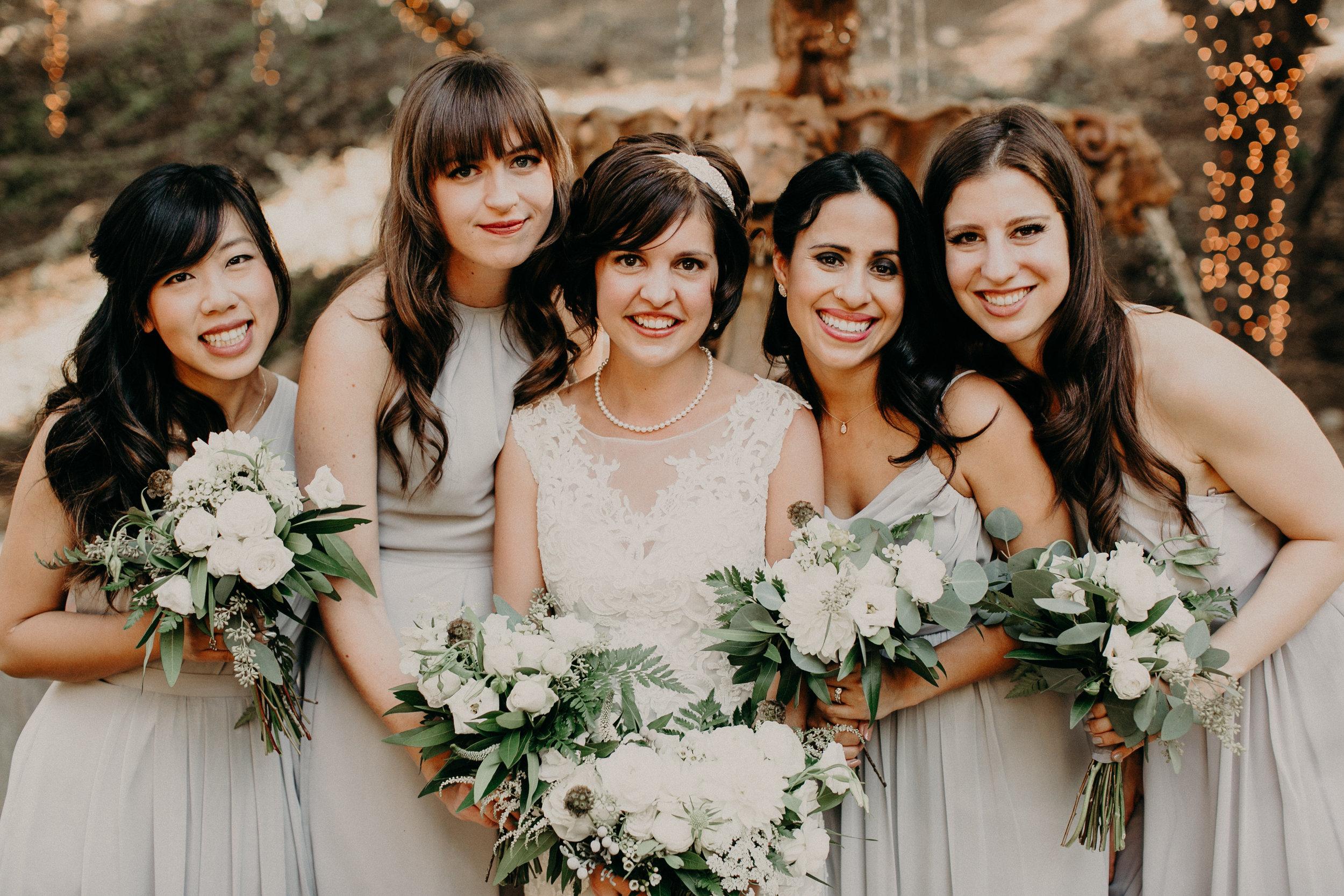 Bridal PartyBridesmaidesgroomsmen-0316.jpg