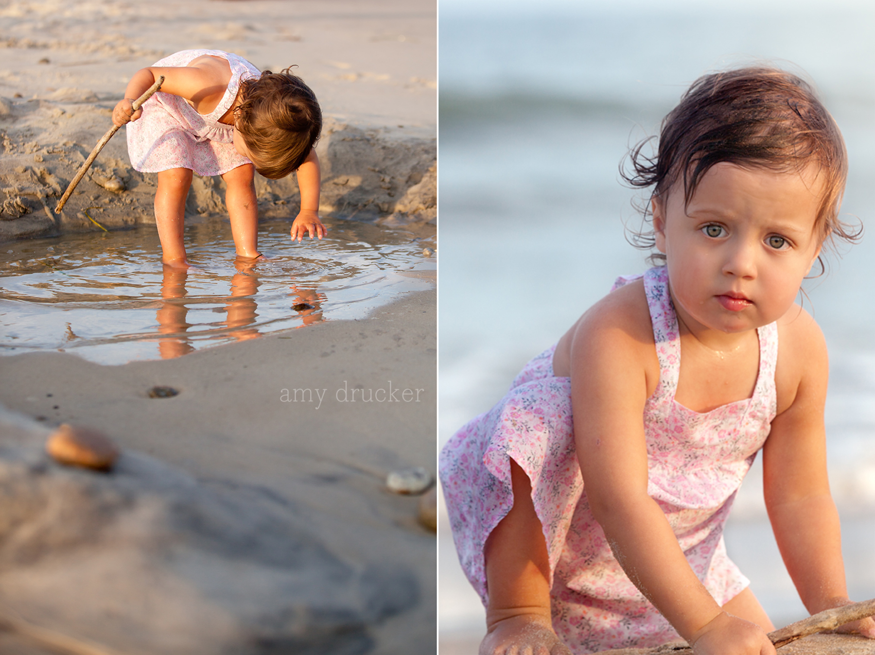 Marthas_Vineyard_Child_Photographer_stonewall_beach_3