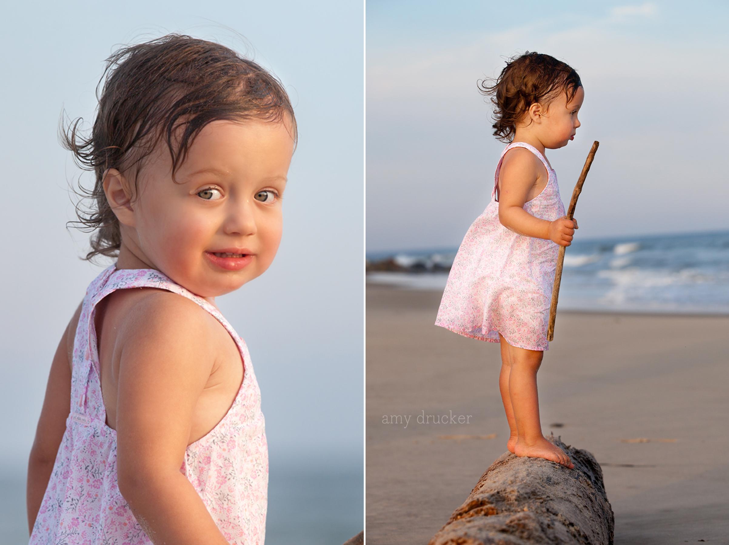 Marthas_Vineyard_Child_Photographer_stonewall_beach_6