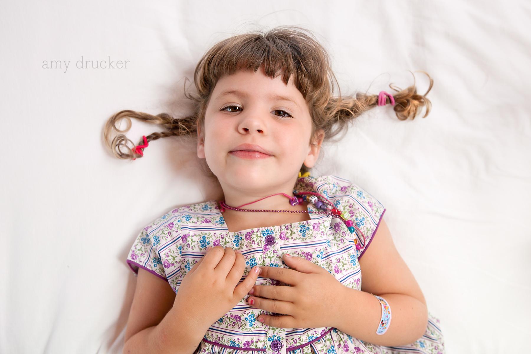 marthas_vineyard_child_photographer_amy_drucker_1