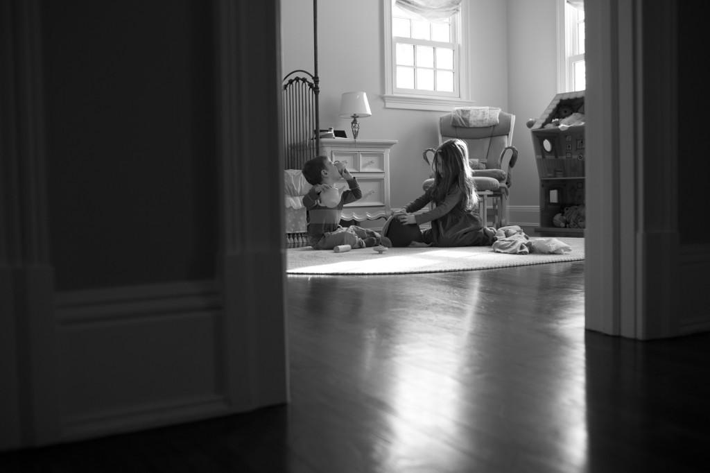 Amy Drucker Photography ©2014