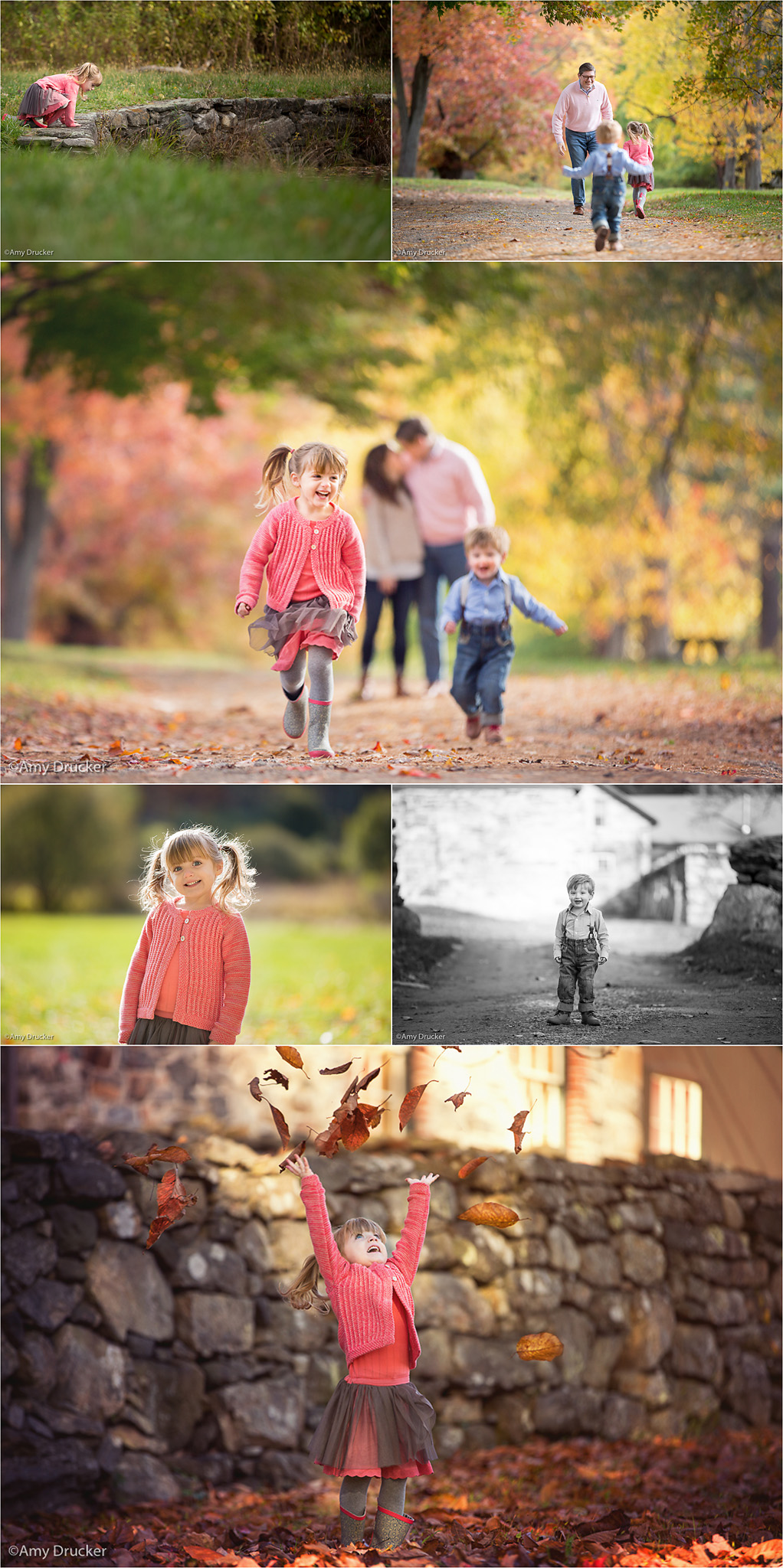 amy_drucker_new_york_lifestyle_family_photography_4