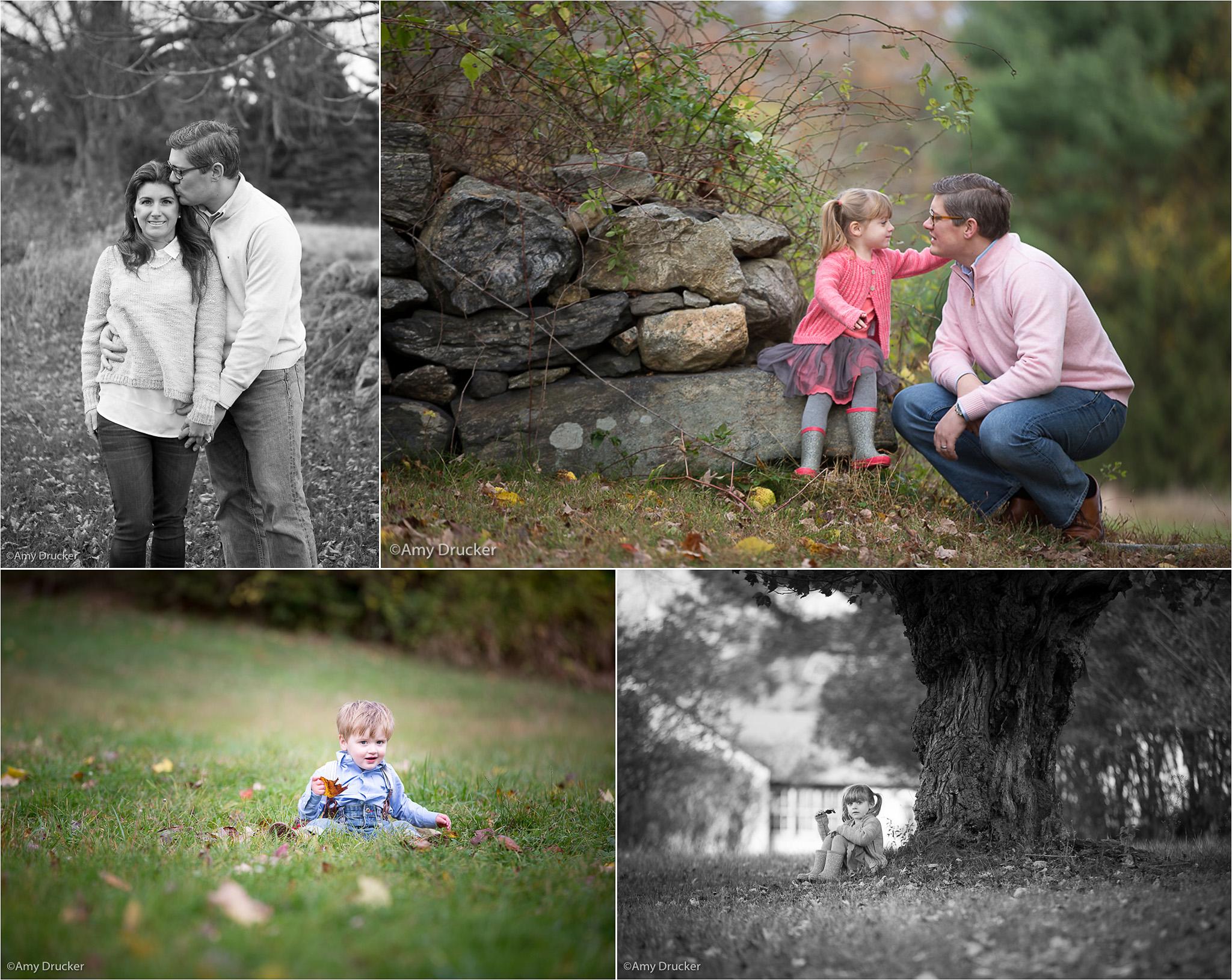 amy_drucker_new_york_lifestyle_family_photography