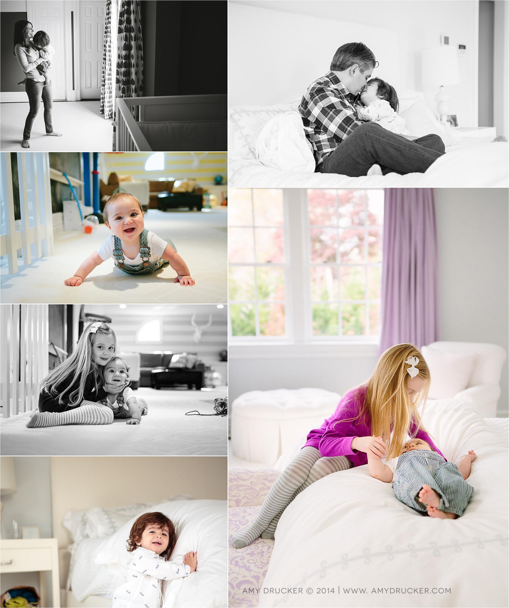 Amy_Drucker_New_York_Lifestyle_Photography5