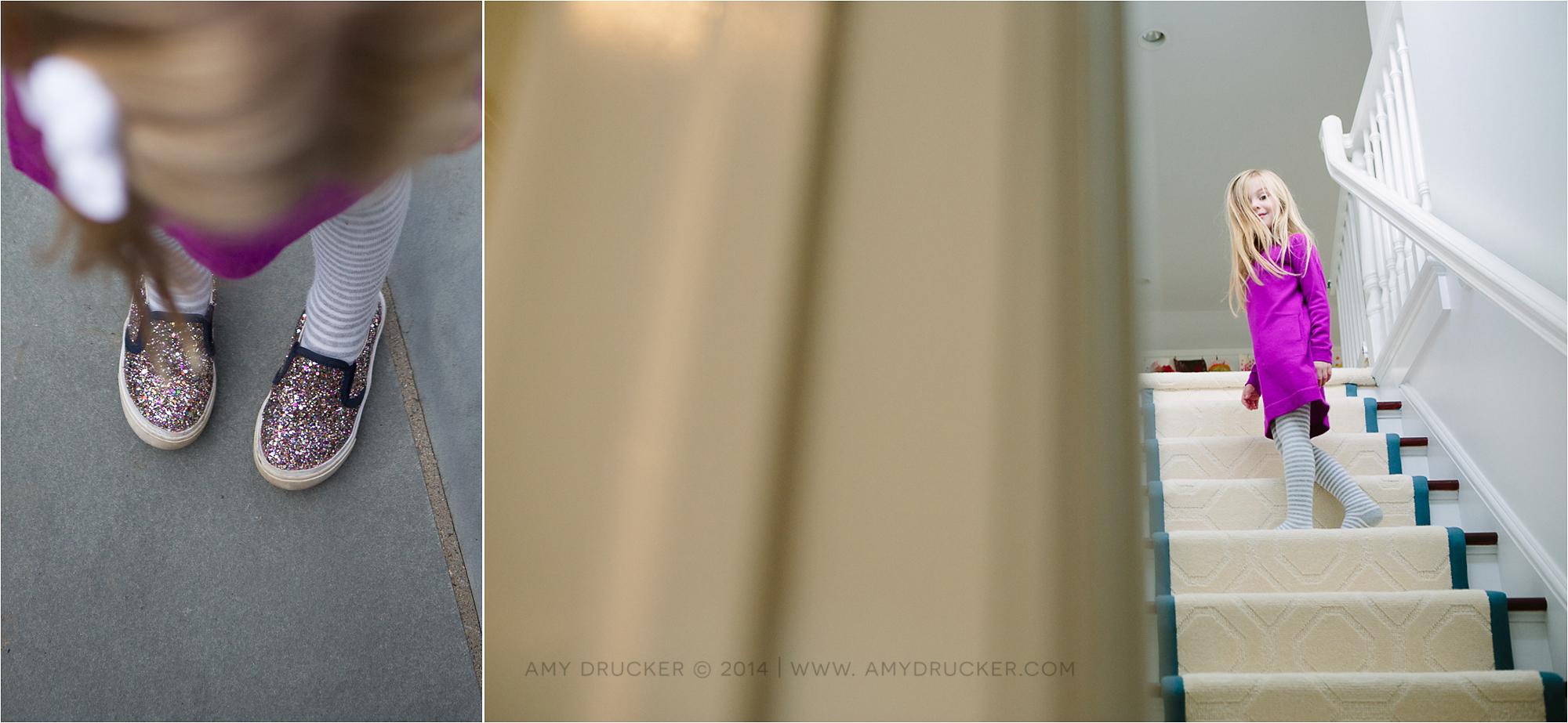 Amy_Drucker_New_York_Lifestyle_Photography7
