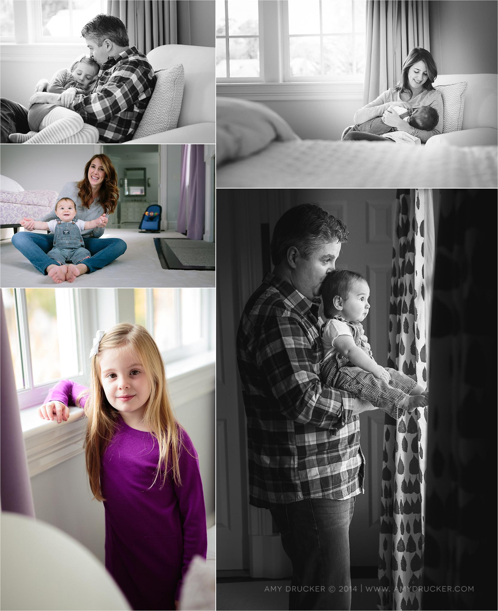 Amy_Drucker_New_York_Lifestyle_Photography4