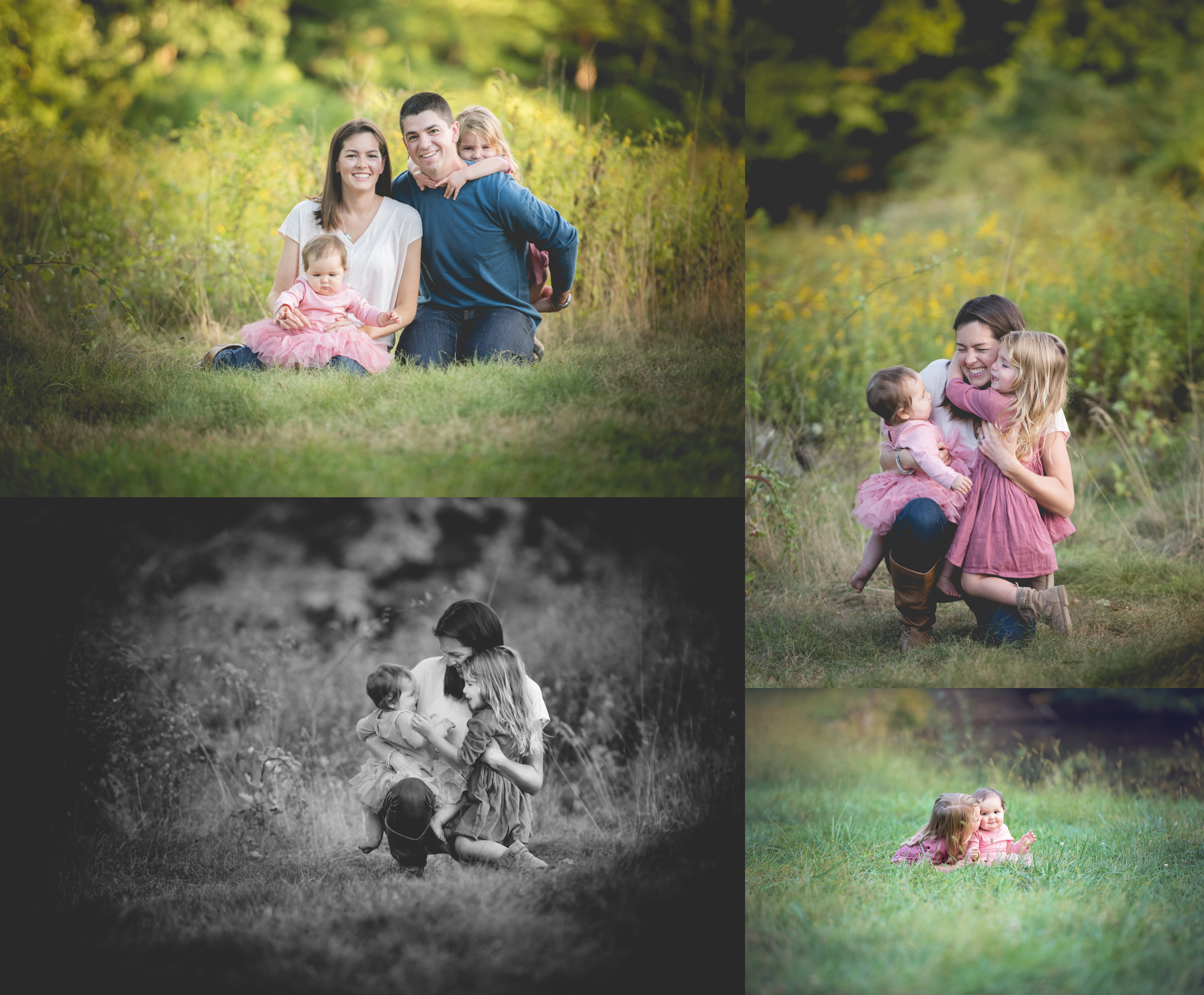 westchester new york family photographer, amy drucker