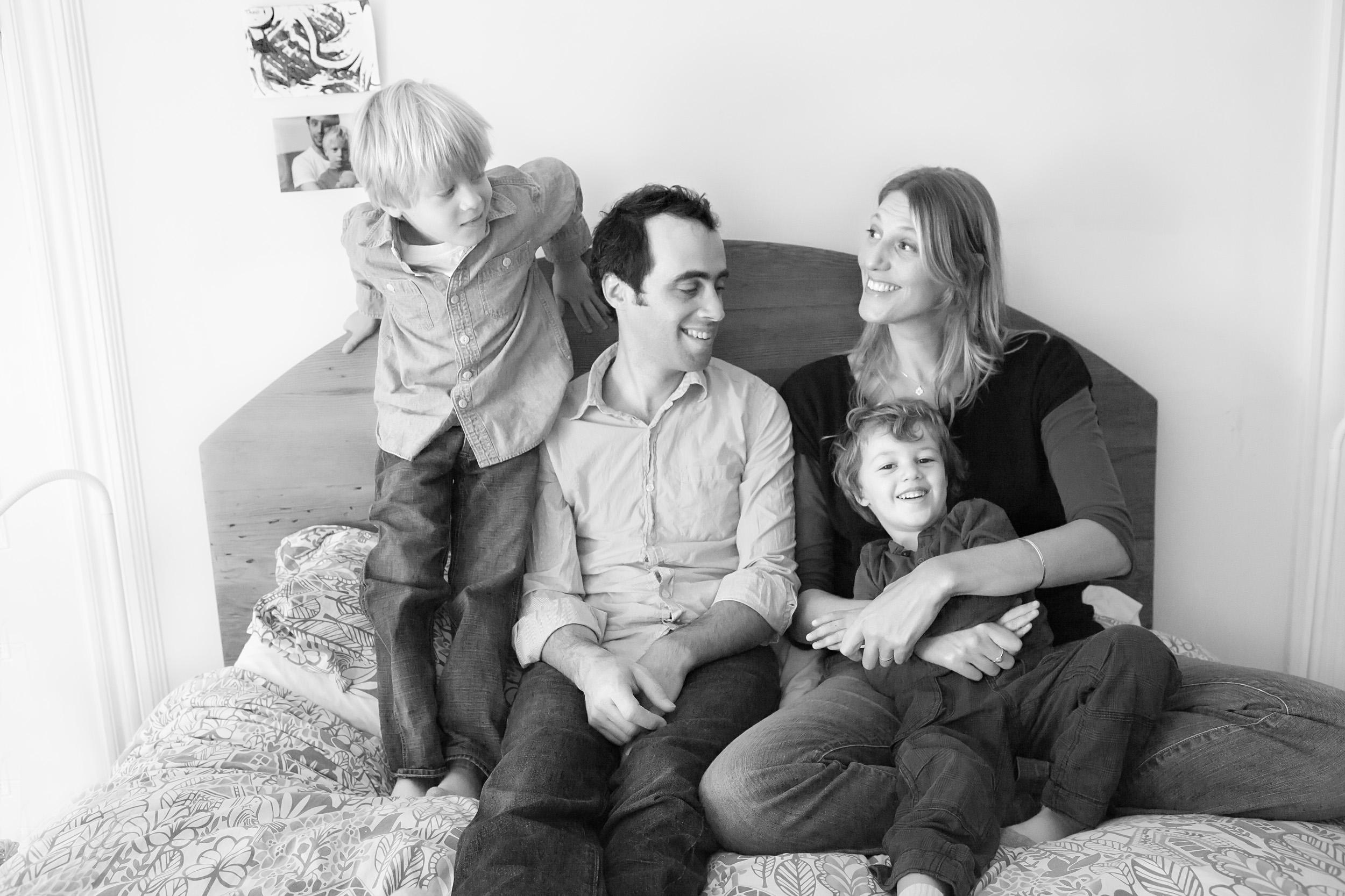 family_bed_bw.jpg