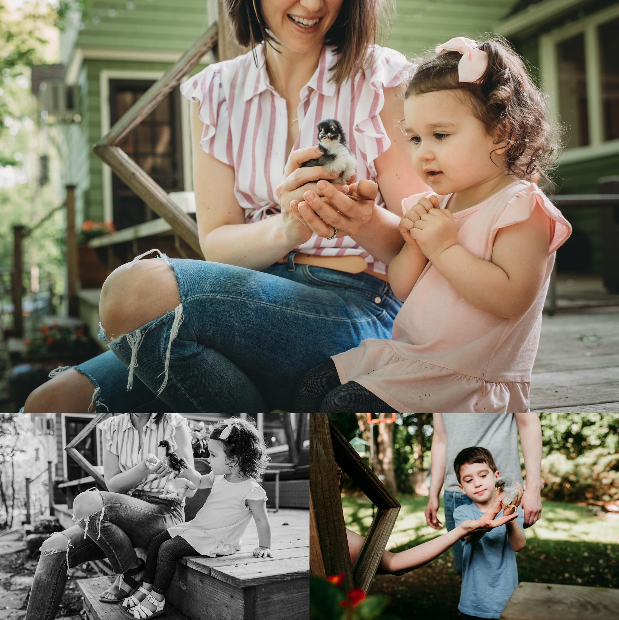 amy-drucker-lifestyle-family-photography-2.jpg