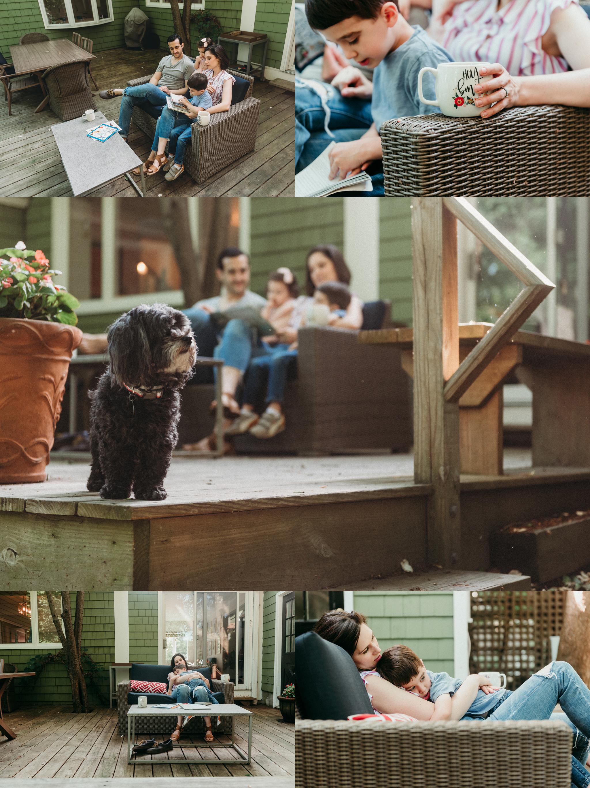 amy-drucker-lifestyle-family-photography-3.jpg