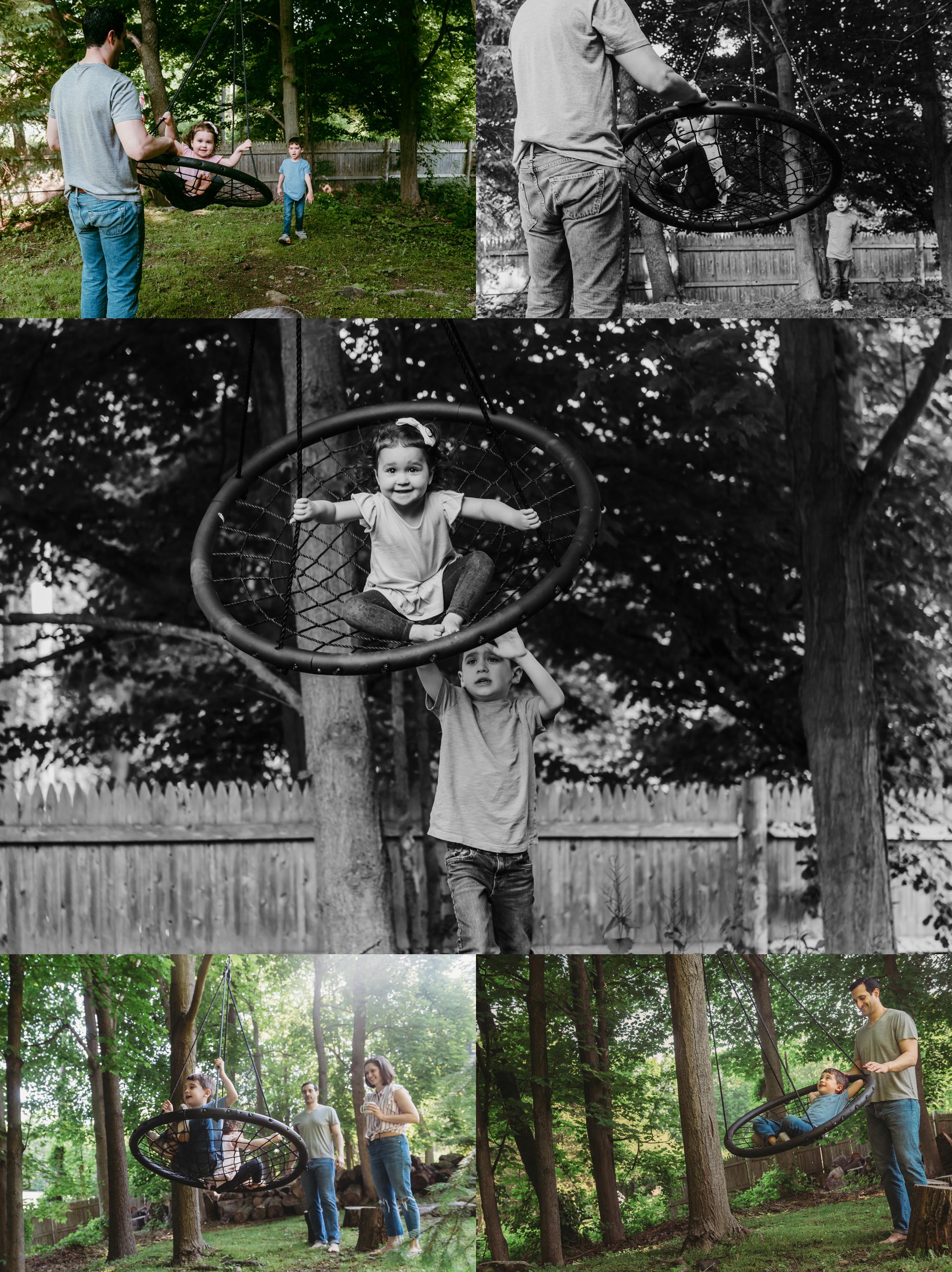 amy-drucker-lifestyle-family-photography-5.jpg