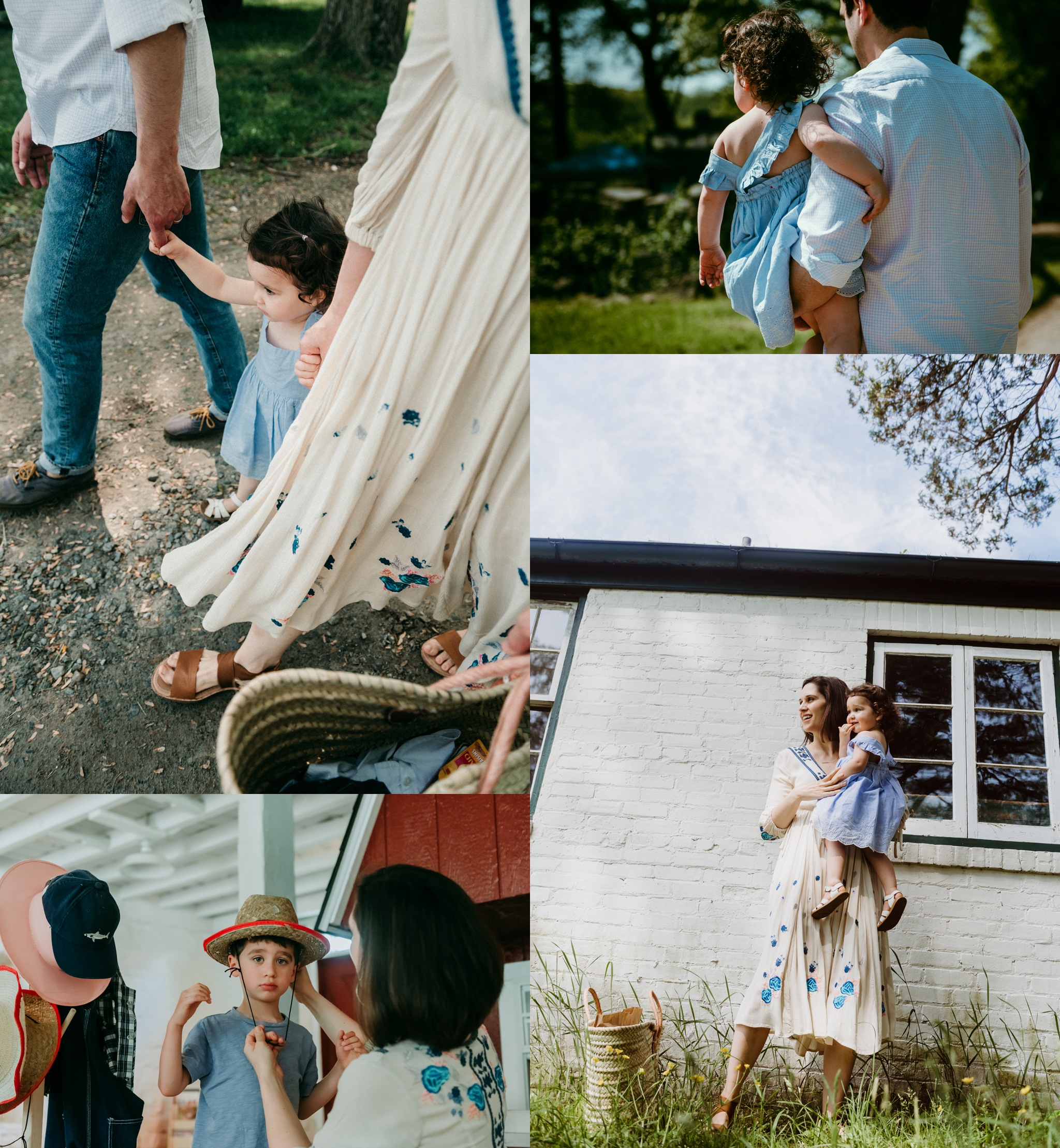 amy-drucker-lifestyle-family-photography-7.jpg
