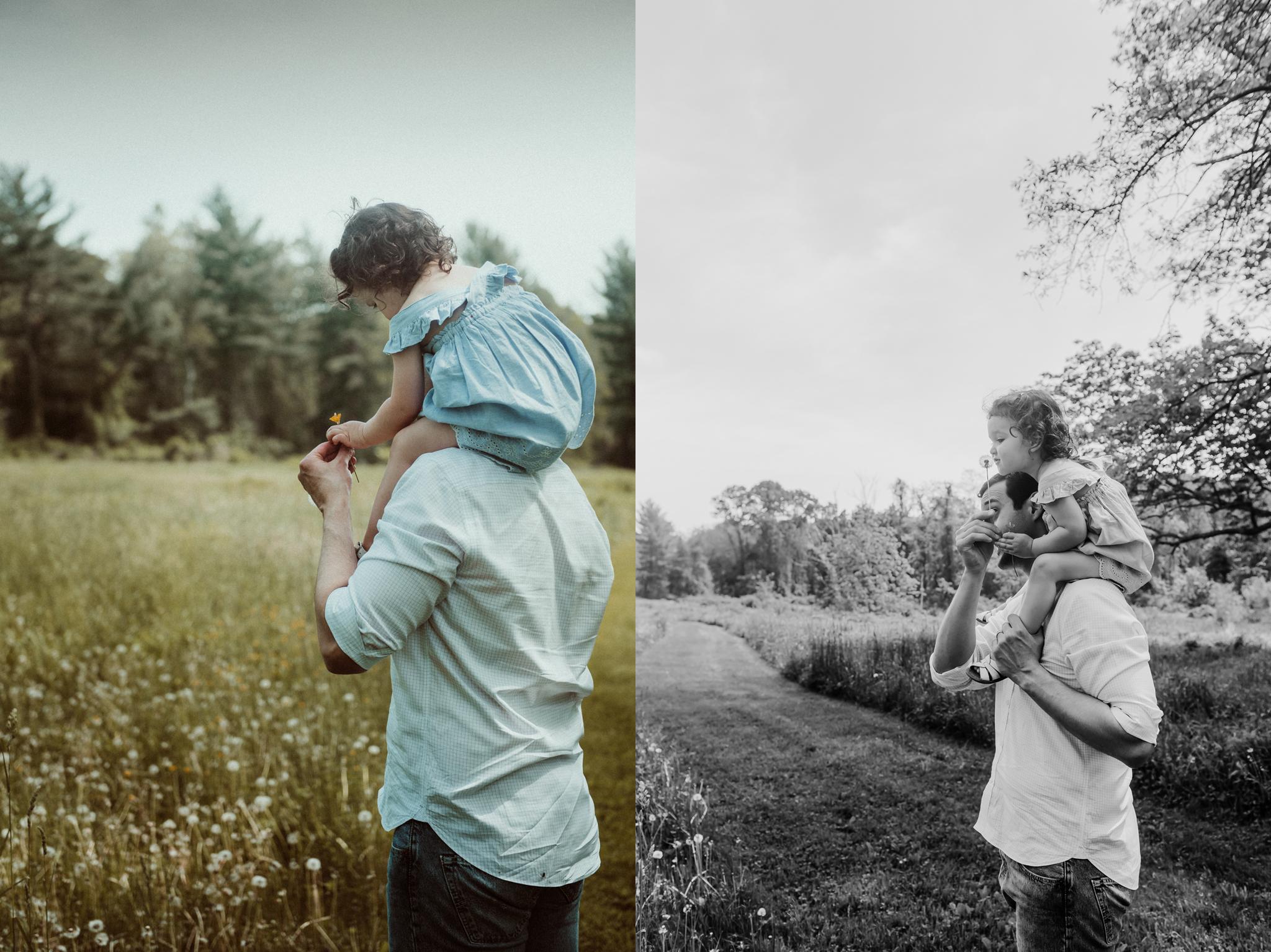 amy-drucker-lifestyle-family-photography-9.jpg