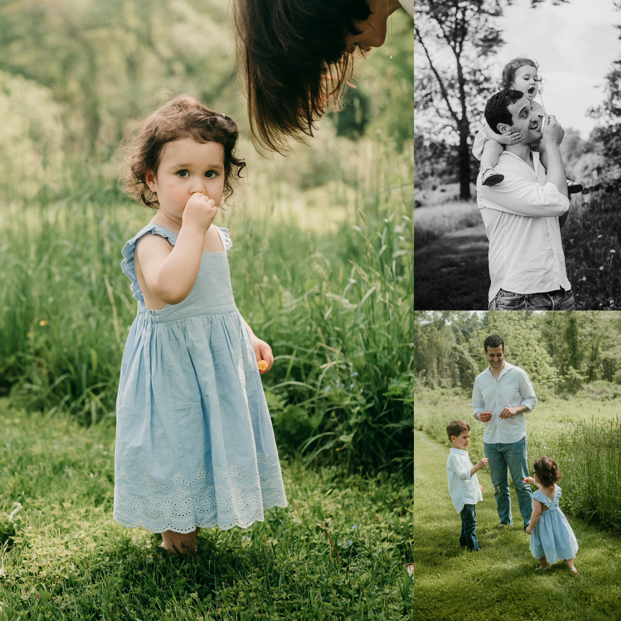 amy-drucker-lifestyle-family-photography-10.jpg