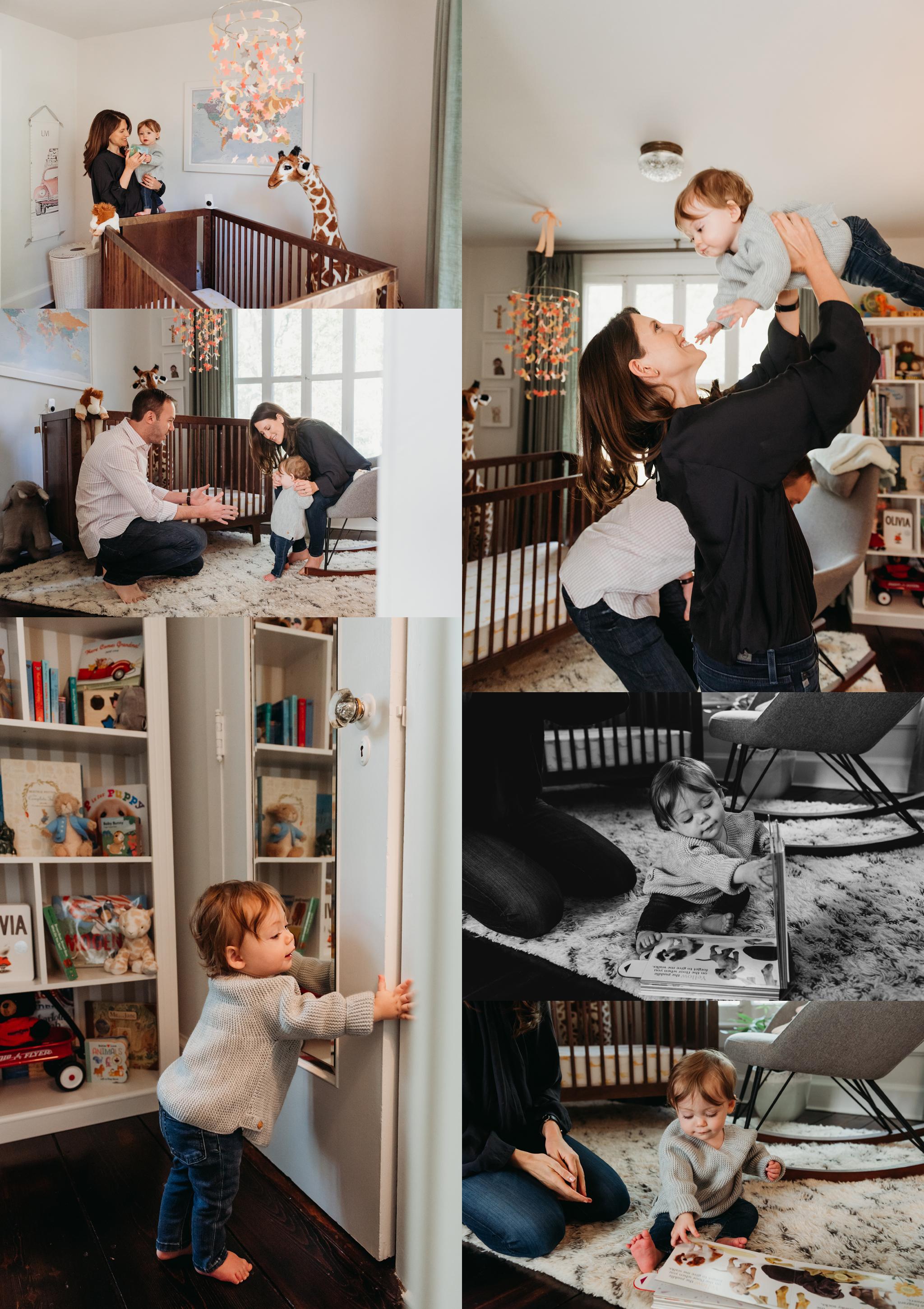 westchester-NY-lifestyle-family-photography1.jpg