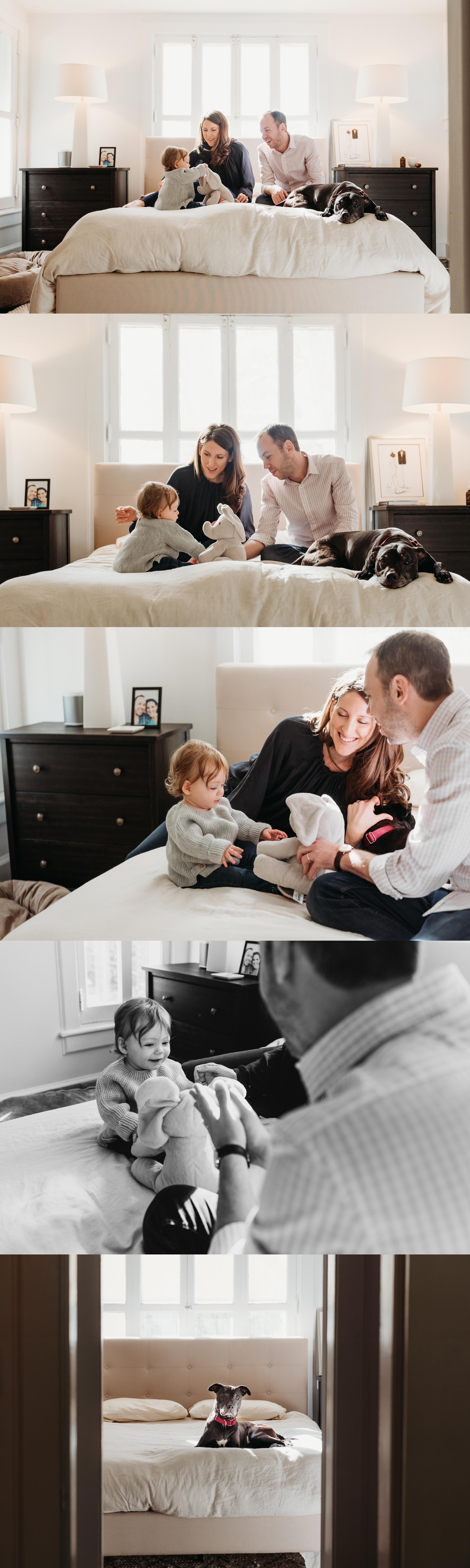 westchester-NY-lifestyle-family-photography2.jpg
