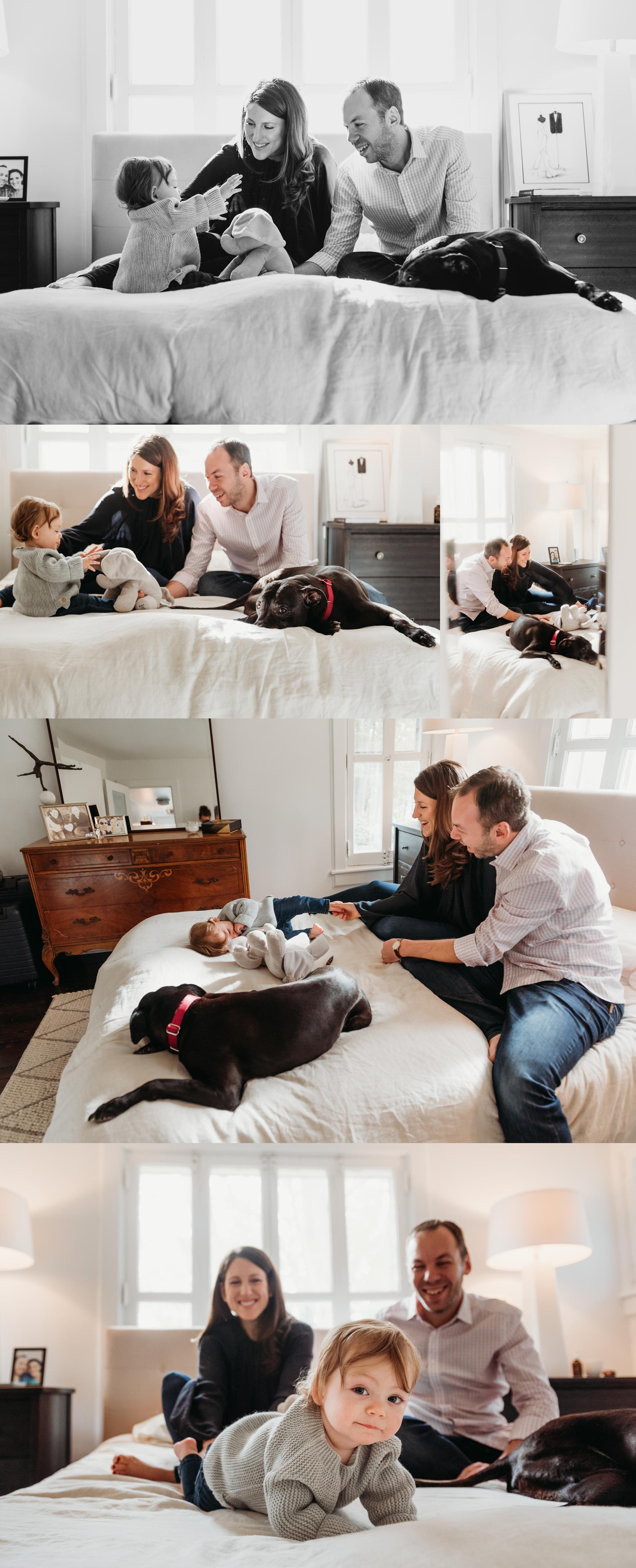 westchester-NY-lifestyle-family-photography3.jpg