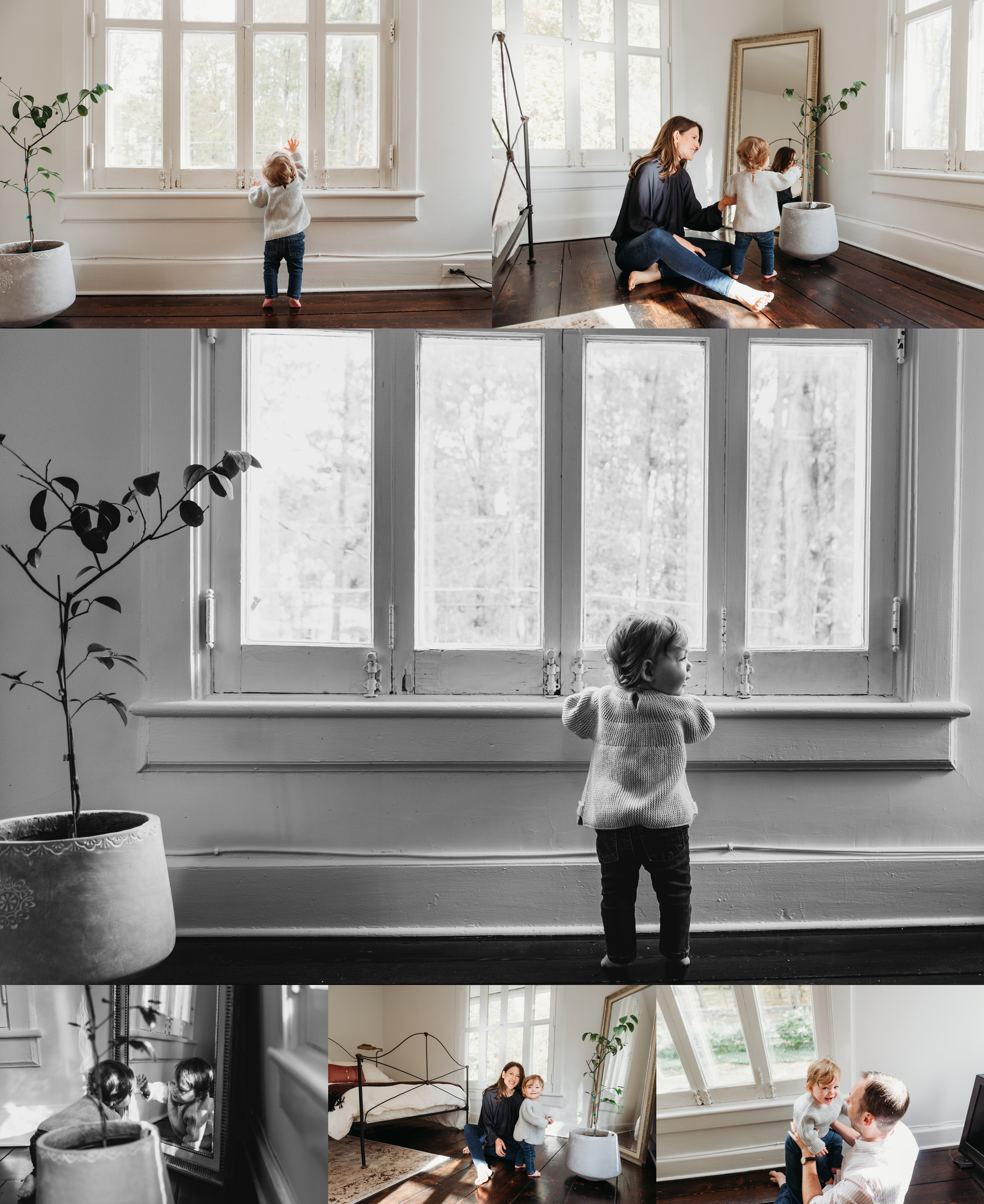 westchester-NY-lifestyle-family-photography6.jpg