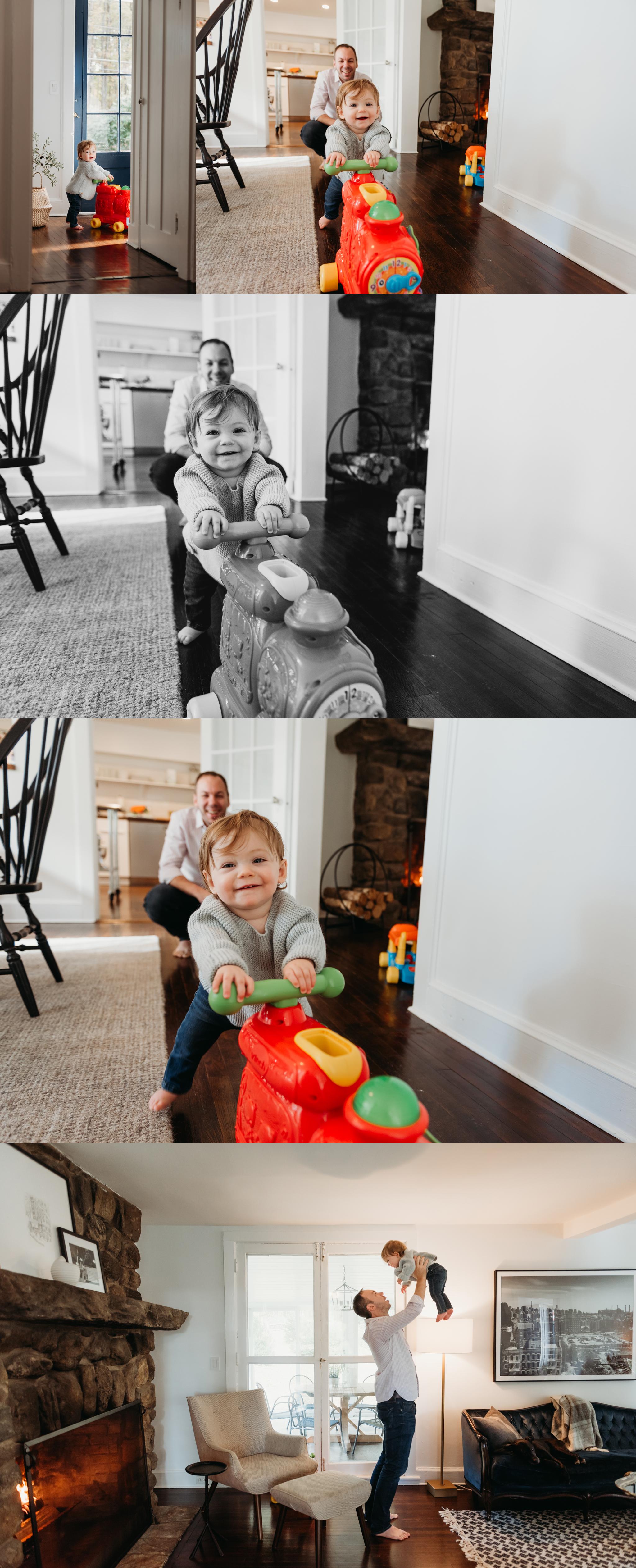 westchester-NY-lifestyle-family-photography7.jpg
