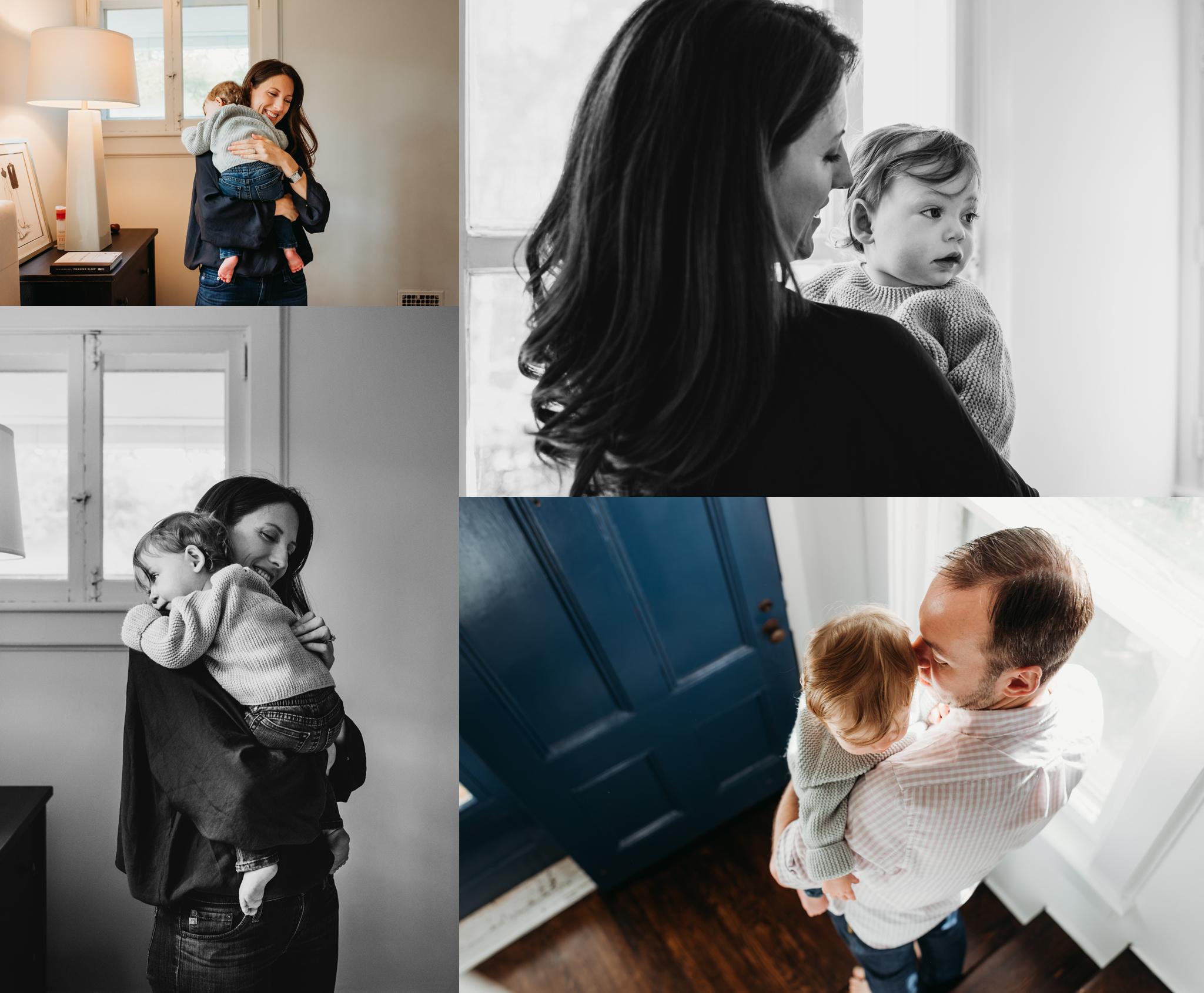 westchester-NY-lifestyle-family-photography99.jpg