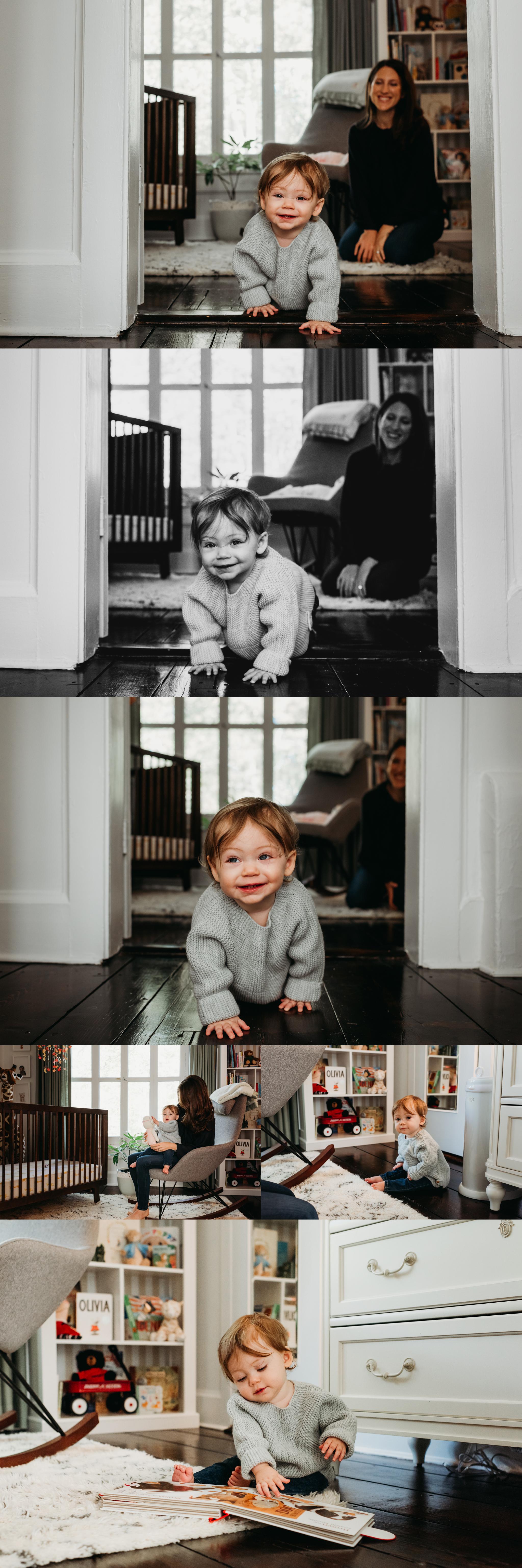 westchester-NY-lifestyle-family-photography9.jpg