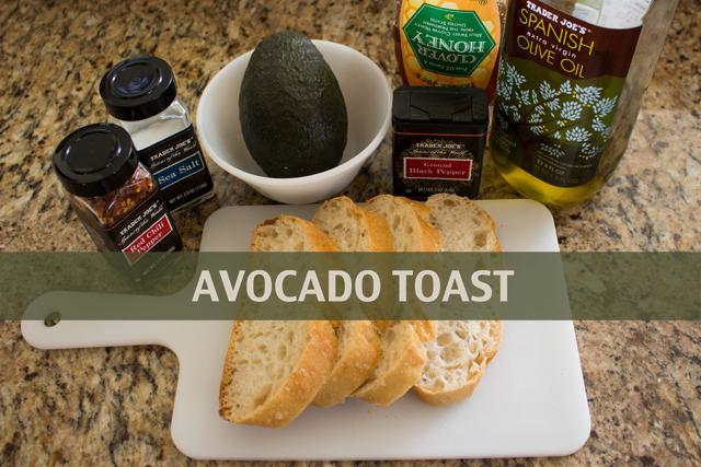Avacdao-Toast-4933-copy.jpg