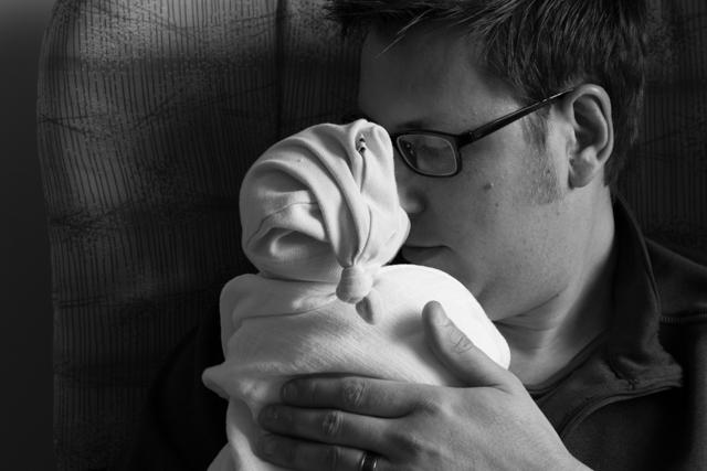 Baby-Scarlett-5376.jpg