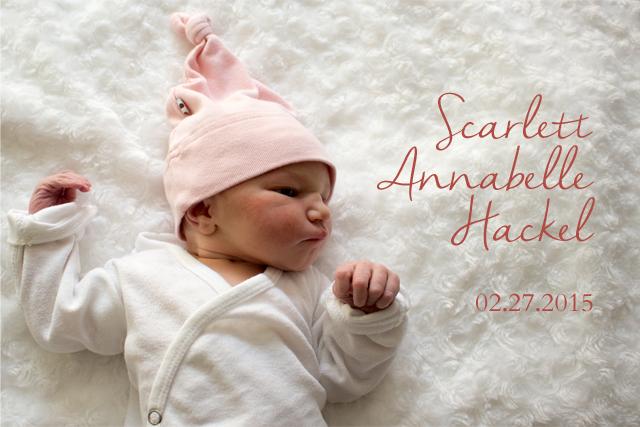 Baby-Scarlett-small.jpg