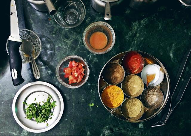 ohdeardrea india agra cooking lesson.jpg