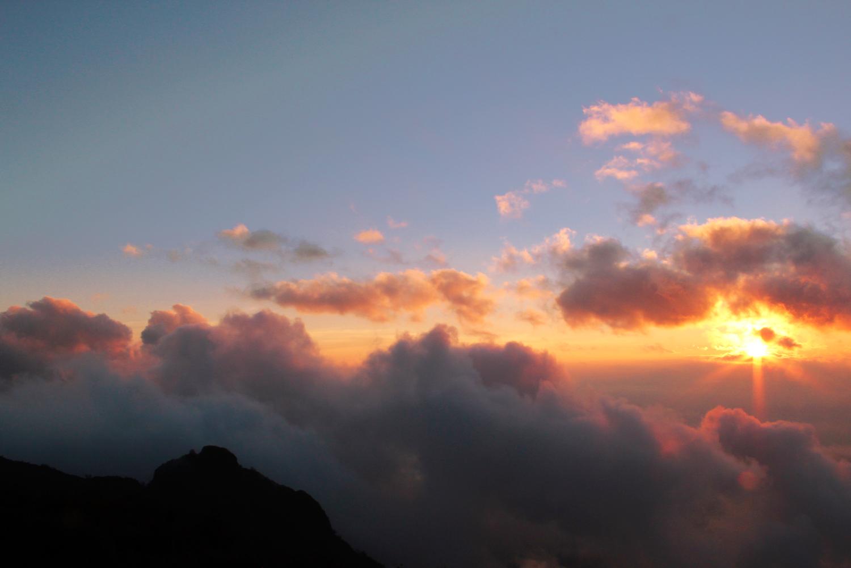 Nepal.EastNepal.Dobate.Sunset.Clouds2.jpg